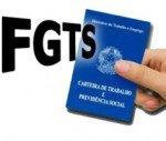 Financiar Casa Apartamento Com o FGTS