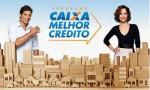 10º FEIRÃO DA CAIXA 2014 EM FLORIPA