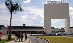 Feirao da Caixa BH ExpoMinas